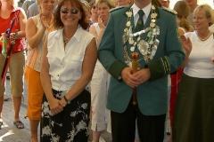 schuetzenfestmontag2004_10