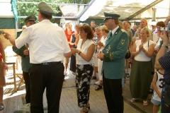 schuetzenfestmontag2004_16