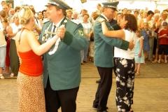 schuetzenfestmontag2004_19