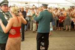 schuetzenfestmontag2004_20