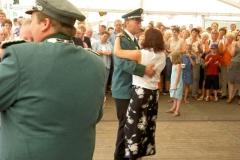 schuetzenfestmontag2004_21