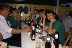 schuetzenfestmontag2004_23