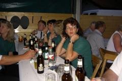 schuetzenfestmontag2004_24