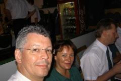 schuetzenfestmontag2004_25