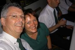 schuetzenfestmontag2004_26