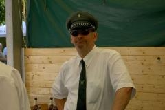 schuetzenfestmontag2004_3