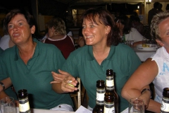 schuetzenfestmontag2004_32
