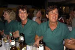schuetzenfestmontag2004_33