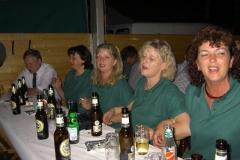 schuetzenfestmontag2004_34