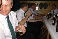 schuetzenfestmontag2004_35