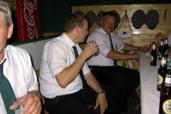 schuetzenfestmontag2004_36