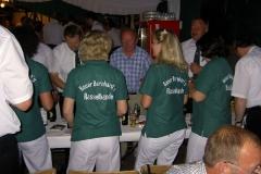 schuetzenfestmontag2004_37