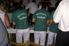 schuetzenfestmontag2004_38