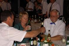 schuetzenfestmontag2004_39