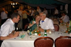 schuetzenfestmontag2004_40