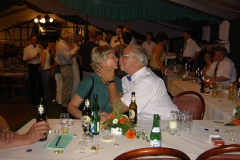schuetzenfestmontag2004_41