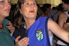 schuetzenfestmontag2004_42