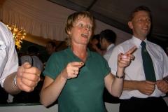 schuetzenfestmontag2004_47