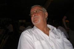 schuetzenfestmontag2004_49