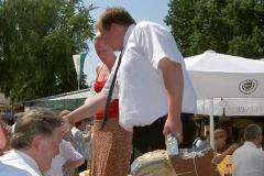 schuetzenfestmontag2004_5