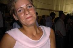 schuetzenfestmontag2004_52