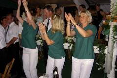 schuetzenfestmontag2004_58