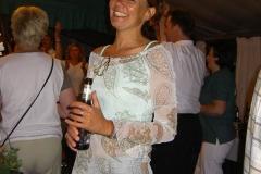 schuetzenfestmontag2004_61