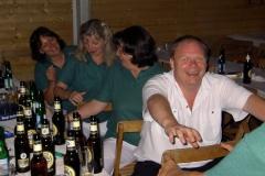 schuetzenfestmontag2004_64