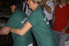 schuetzenfestmontag2004_65