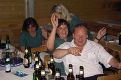 schuetzenfestmontag2004_66