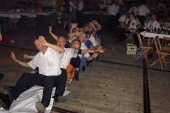 schuetzenfestmontag2004_67