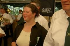 schuetzenfestmontag2004_7