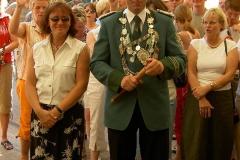 schuetzenfestmontag2004_9