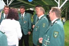 schuetzenfestmontag2006_13