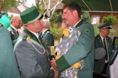 schuetzenfestmontag2006_18