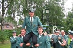 schuetzenfestmontag2006_21