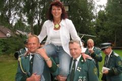 schuetzenfestmontag2006_24