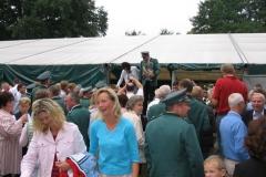 schuetzenfestmontag2006_25
