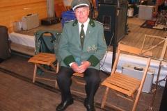 schuetzenfestmontag2006_26