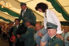 schuetzenfestmontag2006_28