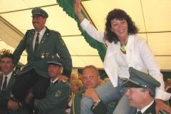 schuetzenfestmontag2006_29