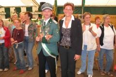 schuetzenfestmontag2006_30