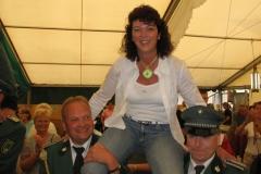 schuetzenfestmontag2006_31