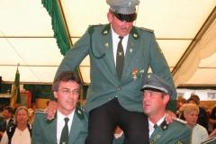schuetzenfestmontag2006_32
