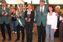 schuetzenfestmontag2006_33
