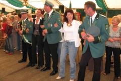 schuetzenfestmontag2006_35