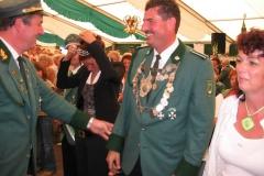 schuetzenfestmontag2006_40