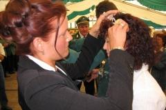schuetzenfestmontag2006_42