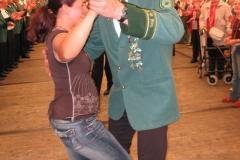 schuetzenfestmontag2006_49