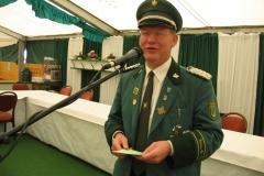 schuetzenfestmontag2006_52